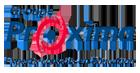 Groupe Proxima